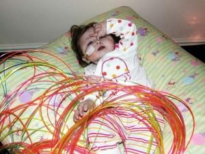 Photo 04-08-2011 20 39 41